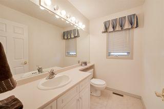 Photo 19: 320 CARMICHAEL Wynd in Edmonton: Zone 14 House for sale : MLS®# E4224689