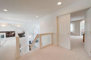 Photo 20: 320 CARMICHAEL Wynd in Edmonton: Zone 14 House for sale : MLS®# E4224689