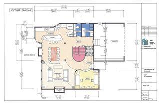 Photo 32: 320 CARMICHAEL Wynd in Edmonton: Zone 14 House for sale : MLS®# E4224689