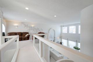 Photo 21: 320 CARMICHAEL Wynd in Edmonton: Zone 14 House for sale : MLS®# E4224689