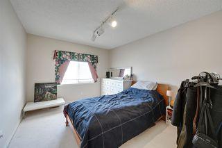 Photo 24: 320 CARMICHAEL Wynd in Edmonton: Zone 14 House for sale : MLS®# E4224689