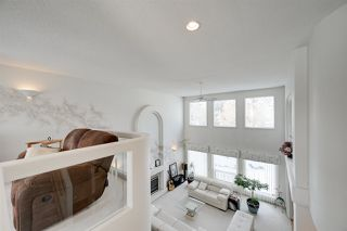 Photo 23: 320 CARMICHAEL Wynd in Edmonton: Zone 14 House for sale : MLS®# E4224689