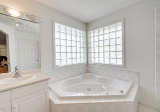 Photo 31: 320 CARMICHAEL Wynd in Edmonton: Zone 14 House for sale : MLS®# E4224689