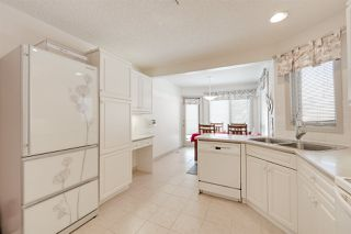 Photo 16: 320 CARMICHAEL Wynd in Edmonton: Zone 14 House for sale : MLS®# E4224689
