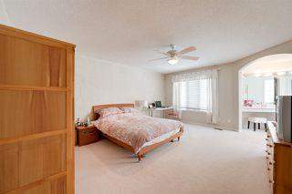 Photo 27: 320 CARMICHAEL Wynd in Edmonton: Zone 14 House for sale : MLS®# E4224689
