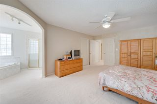 Photo 29: 320 CARMICHAEL Wynd in Edmonton: Zone 14 House for sale : MLS®# E4224689