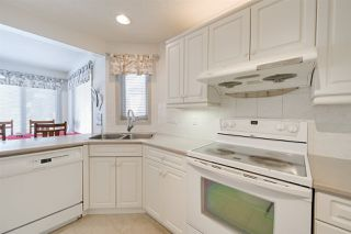 Photo 15: 320 CARMICHAEL Wynd in Edmonton: Zone 14 House for sale : MLS®# E4224689