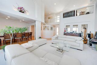 Photo 9: 320 CARMICHAEL Wynd in Edmonton: Zone 14 House for sale : MLS®# E4224689