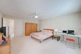 Photo 28: 320 CARMICHAEL Wynd in Edmonton: Zone 14 House for sale : MLS®# E4224689