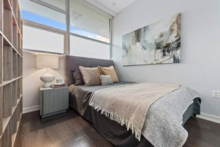 """Photo 13: 509 123 W 1ST Avenue in Vancouver: False Creek Condo for sale in """"COMPASS"""" (Vancouver West)  : MLS®# R2527848"""