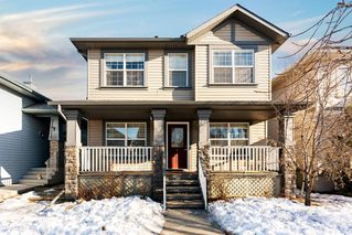 Main Photo: 956 Prestwick Circle SE in Calgary: McKenzie Towne Detached for sale : MLS®# A1061326
