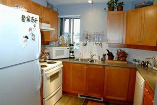 Photo 3: MLS #371804: Condo for sale (GlenBrooke North)  : MLS®# 371804
