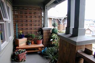 Photo 10: MLS #371804: Condo for sale (GlenBrooke North)  : MLS®# 371804