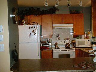 Photo 5: MLS #371804: Condo for sale (GlenBrooke North)  : MLS®# 371804