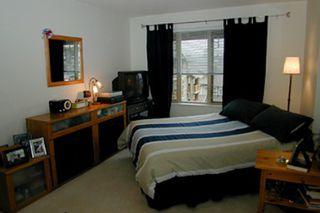 Photo 12: MLS #371804: Condo for sale (GlenBrooke North)  : MLS®# 371804