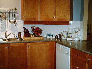 Photo 4: MLS #371804: Condo for sale (GlenBrooke North)  : MLS®# 371804