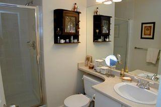 Photo 13: MLS #371804: Condo for sale (GlenBrooke North)  : MLS®# 371804