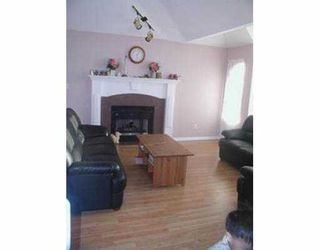 Photo 5: 1176 FLETCHER WY in Port Coquiltam: Citadel PQ House for sale (Port Coquitlam)  : MLS®# V559373