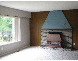 Photo 3: 21685 126TH Avenue in Maple_Ridge: West Central House for sale (Maple Ridge)  : MLS®# V658157