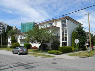 Photo 2: 4241 MAYWOOD ST in BURNABY: Metrotown Home for sale (Burnaby South)  : MLS®# V4027930