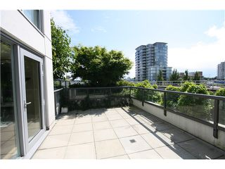 Photo 6:  in Richmond: Brighouse Condo for sale : MLS®# V895086