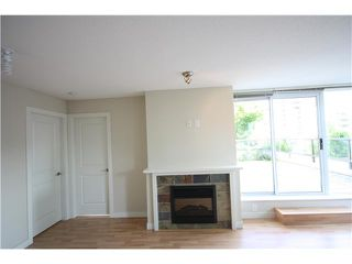 Photo 7:  in Richmond: Brighouse Condo for sale : MLS®# V895086