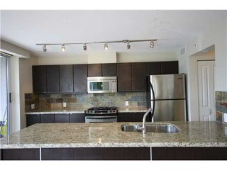 Photo 4:  in Richmond: Brighouse Condo for sale : MLS®# V895086