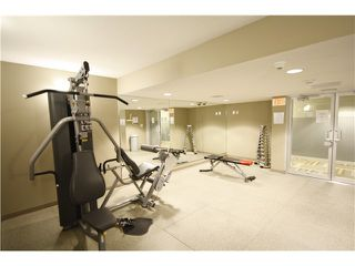 Photo 8:  in Richmond: Brighouse Condo for sale : MLS®# V895086