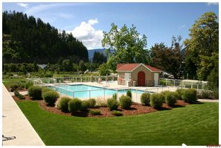 Photo 48: 16 1130 Riverside AVE in Sicamous: Waterfront House for sale : MLS®# 10039741