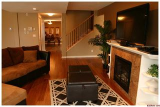 Photo 41: 16 1130 Riverside AVE in Sicamous: Waterfront House for sale : MLS®# 10039741