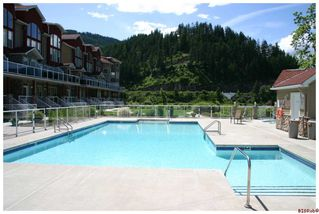 Photo 46: 16 1130 Riverside AVE in Sicamous: Waterfront House for sale : MLS®# 10039741