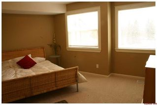 Photo 28: 16 1130 Riverside AVE in Sicamous: Waterfront House for sale : MLS®# 10039741