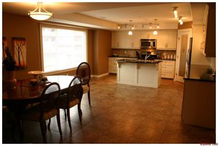 Photo 11: 16 1130 Riverside AVE in Sicamous: Waterfront House for sale : MLS®# 10039741