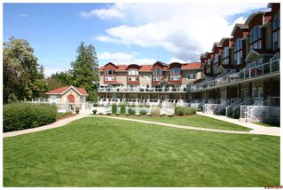Photo 52: 16 1130 Riverside AVE in Sicamous: Waterfront House for sale : MLS®# 10039741