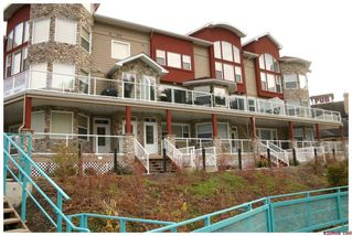 Photo 34: 16 1130 Riverside AVE in Sicamous: Waterfront House for sale : MLS®# 10039741