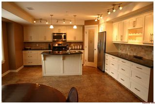 Photo 12: 16 1130 Riverside AVE in Sicamous: Waterfront House for sale : MLS®# 10039741