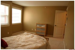 Photo 29: 16 1130 Riverside AVE in Sicamous: Waterfront House for sale : MLS®# 10039741