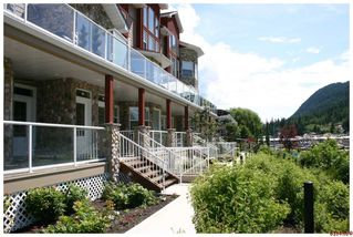 Photo 54: 16 1130 Riverside AVE in Sicamous: Waterfront House for sale : MLS®# 10039741