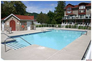 Photo 44: 16 1130 Riverside AVE in Sicamous: Waterfront House for sale : MLS®# 10039741