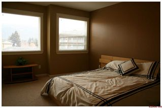 Photo 30: 16 1130 Riverside AVE in Sicamous: Waterfront House for sale : MLS®# 10039741