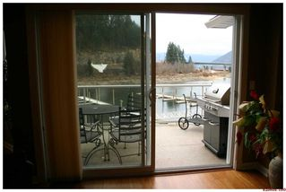 Photo 7: 16 1130 Riverside AVE in Sicamous: Waterfront House for sale : MLS®# 10039741