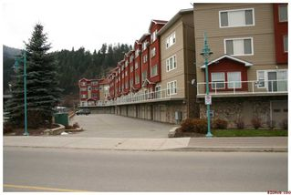 Photo 38: 16 1130 Riverside AVE in Sicamous: Waterfront House for sale : MLS®# 10039741