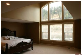 Photo 16: 16 1130 Riverside AVE in Sicamous: Waterfront House for sale : MLS®# 10039741