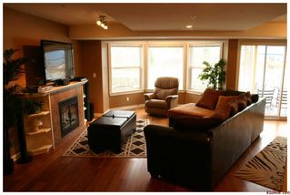 Photo 6: 16 1130 Riverside AVE in Sicamous: Waterfront House for sale : MLS®# 10039741