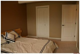 Photo 27: 16 1130 Riverside AVE in Sicamous: Waterfront House for sale : MLS®# 10039741