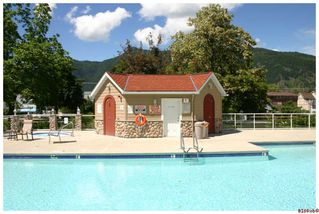 Photo 49: 16 1130 Riverside AVE in Sicamous: Waterfront House for sale : MLS®# 10039741