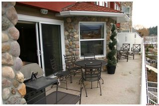 Photo 10: 16 1130 Riverside AVE in Sicamous: Waterfront House for sale : MLS®# 10039741
