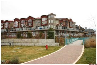 Photo 36: 16 1130 Riverside AVE in Sicamous: Waterfront House for sale : MLS®# 10039741