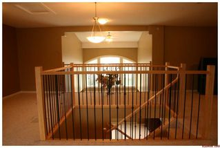 Photo 20: 16 1130 Riverside AVE in Sicamous: Waterfront House for sale : MLS®# 10039741