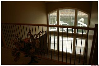 Photo 21: 16 1130 Riverside AVE in Sicamous: Waterfront House for sale : MLS®# 10039741